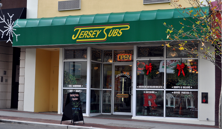 Jersey-Subs-Front